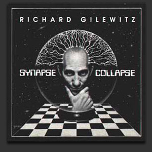 Synapse Collapse